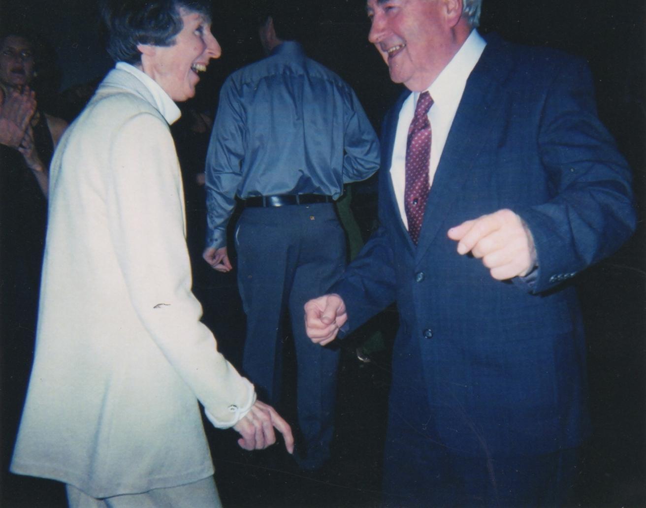 dancing 2001 7