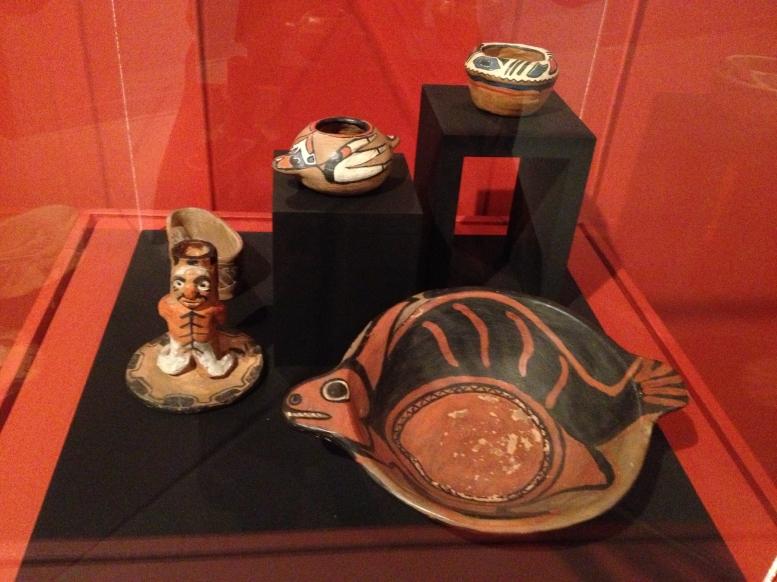 emily's pottery